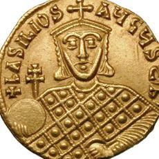 Bizans'ın En ilginç İsimlerinden I. Basileios'un İbret Alınası Hayat Hikayesi