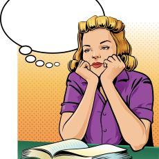 Bir Şeyler Okur ve Düşünürken İç Sesi Kullanmak Nasıl Mümkün Oluyor?