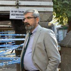 Tahir Elçi Cinayetini Mükemmel Analiz Eden Forensic Architecture İnceleme Videosu
