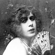 Tarihin Bilinen İlk Transseksüelinin Roman Gibi Hayat Hikayesi