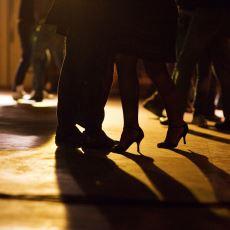 Tangoya Merak Salan Bünyelerin Milonga Gecelerinde İşine Yarayacak Tavsiyeler