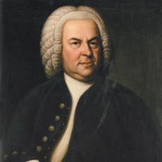 Tarihin En Başarılı Birkaç Müzisyeninden: Johann Sebastian Bach'ın Hayatı