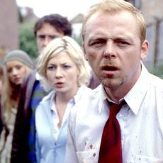 Korku Sinemasına Kendi Özelliklerini Ekleyen İngiliz Ekolünün En İyi Korku Filmleri