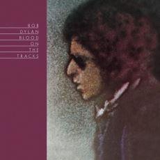 Ayrılık Hüznünün Her Bir Notasına Sindiği Efsane Bob Dylan Albümü: Blood on the Tracks