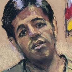 Reza Zarrab'ın Tanık Olarak Dinlendiği Duruşmanın Üçüncü Gününün Tam Özeti