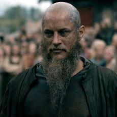 Muhteşem Bölümlerle Geri Dönen Vikings'in Okurken Yüreğinizi Parçalayacak Bir İncelemesi