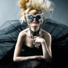 Dünyada Sadece Bazı Modaevlerinin Yapabildiği Yüksek Dikiş: Haute Couture