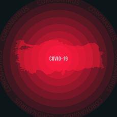 Türkiye'de COVID-19 Ölüm Oranı Neden Düşük?