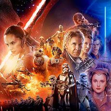 Star Wars Dünyasına Girmek İsteyenler İçin Tüm Evreni Bir Bir Açıklayan Kronolojik Bir Özet