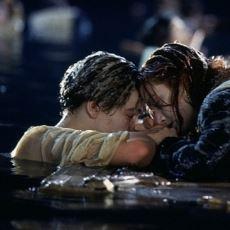 Batan Titanik'le Birlikte Okyanusta Can Veren İnsanların Neden Hiç Kurtulma Şansı Yoktu?