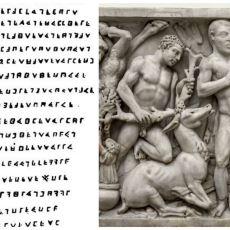 Bir Korsanın Sakladığı Hazine ve Mitoloji ile Olan İlginç Bağlantısı