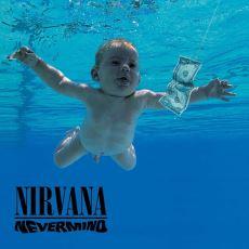 Nirvana'nın, Efsane Albüm Nevermind'ı Aşama Aşama Kaydetme Hikayesi
