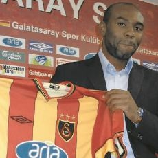 Türkiye Futbol Liginin Unutulmaz Vasat Yabancı Futbolcuları