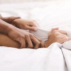 Baştan Sona Tüm Detaylarıyla Kadın Orgazmının 4 Aşaması