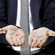 Kadın-Erkek İlişkilerinde Başarısız Erkeklere Kadın Doğasının Sırrını Veren The Red Pill Öğretisi
