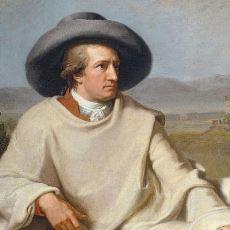 Alman Edebiyatının Gelişiminin Tarihi