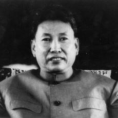 Yaptığı Korkunç Katliamlarla Kamboçya'nın Hitler'i Sayılabilecek Siyasetçi: Pol Pot