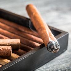 Puroyu Sigaradan Ayıran İnce Farklar