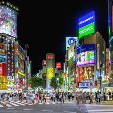 Japonya Birçok Ülkeye Göre Çok Daha Geri Kalmışken Nasıl Bu Kadar Hızlı Modernleşti?
