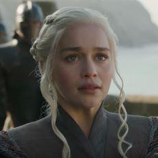Game of Thrones'un 7. Sezonunun Tüyleri Diken Diken Eden Yeni Fragmanının İncelemesi