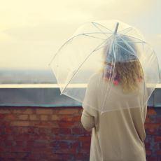 Yalnızlığın En Çok Koyduğu Anlar