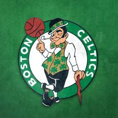 NBA'in En Köklü Takımlarından Boston Celtics'in Detaylı Tarihçesi