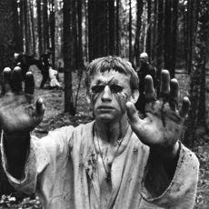 Tarkovski'nin Orta Çağ Konseptine Kendi Bakış Açısını Getirdiği Film: Andrei Rublev