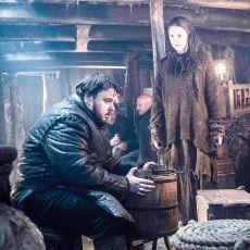 Game Of Thrones'un 6. Sezon 6. Bölüm İncelemesi