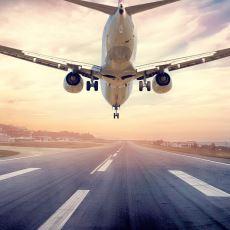 Airbus ve Boeing Karşılaştırması