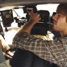 İstenilen Etkiyi Yaratarak Filmin Bütün Rengini Değiştiren Görüntü Yönetmenliğinin İncelikleri