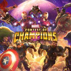 Marvel Contest of Champions'ta Sıfırdan İyi Bir Seviyeye Geçmenizi Sağlayacak Öneriler