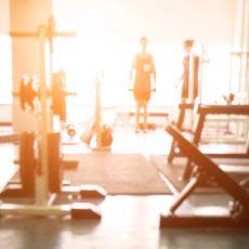 Spor Salonuna Başlayacakların Dikkat Etmesi Gereken Hususlar