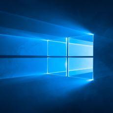 Windows'ta Pek Bilinmeyen ve Epey Kullanışlı Sayılabilecek Programlar