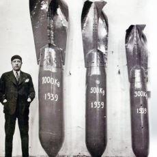 Türkiye'nin İlk Özel Uçak Bombası Fabrikasının Kurucusu: Şakir Zümre