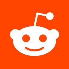 Reddit'te Nerelere Girmeliyim Diyenler İçin Detaylı Bir Reddit Rehberi