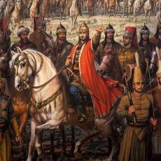 Osmanlı Dönemi Büyük Çaplı Bir İtalya Seferi Gerçekleştirilseydi Neler Farklı Olurdu?