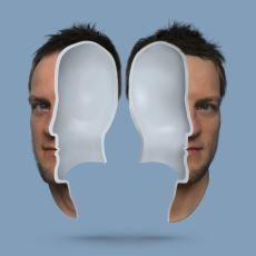 Beyin Loblarının Tedavi İçin Ayrılmasıyla Oluşan Korkutucu Zihin Bölünmesi: Split Brain