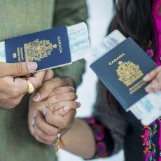 Kanada'nın Türkiye'yi de Kapsayan Yeni İltica Yasası Tam Olarak Neleri İçeriyor?