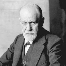 Freud'a Göre İnsanın İçindeki Yıkıcılık isteği: Thanatos