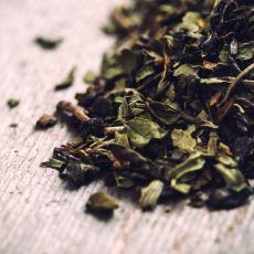 Dışarıda Açık Şekilde Satılan Yeşil Çaylar Neden Tehlikeli?