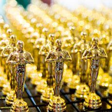 2019 Oscar Ödülleri Adayları Kimler Oldu?