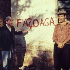 Sinemamızın En İyi Kara Mizahlarından Kibar Feyzo'nun Detaylı İncelemesi