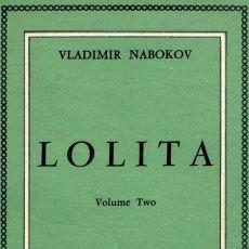 Vladimir Nabokov'un Lolita Romanına Dair Kapsamlı Bir Değerlendirme