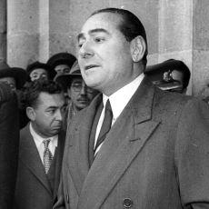Adnan Menderes Otoriterleştiği İçin Değil de Sovyetler'e Yakınlaştığı İçin mi Öldürüldü?