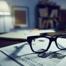 Akademik Makale Yazarken En Çok Zorlanan Kaynakça Bölümü İçin Hayat Kurtaracak Yöntem