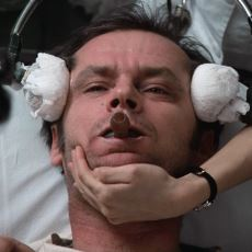 Depresyon ve Şizofreni Tedavisi İçin Kullanılan Elektrik Şoku: Elektrokonvülsif Terapi (EKT)