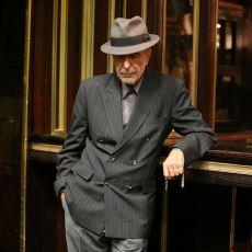 Leonard Cohen'in Eskimeyen Başyapıtı Hallelujah'taki Göndermeler