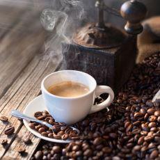 Onlarca Marka Arasından Hangi Kahve Değirmenini Almak Gerekir?