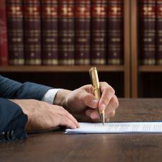 İki Tarafın Görüşüyle: Avukatların Maddi Davalardan Komisyon Alması Ne Kadar Doğru?