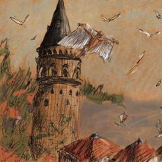 Türk Havacılık Tarihinin Bilinen İlk Uçma Girişimleri